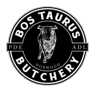 Bos Taurus Butchery